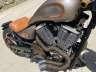 2008 Victory VEGAS, motorcycle listing