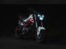 2021 Benelli TNT135, motorcycle listing