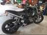 2008 Buell LIGHTNING XB12S, motorcycle listing