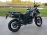 2017 BMW F 800 GS ADVENTURE, motorcycle listing