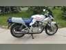 1982 Suzuki KATANA, motorcycle listing
