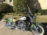 1996 Yamaha ROYAL STAR DELUXE, motorcycle listing