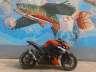 2012 Kawasaki Z 1000, motorcycle listing