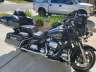 2017 Harley-Davidson ELECTRA GLIDE ULTRA LIMITED, motorcycle listing
