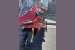 2012 Ducati SUPERBIKE 1199 PANIGALE S