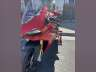 2012 Ducati SUPERBIKE 1199 PANIGALE S, motorcycle listing