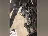 2018 Harley-Davidson ELECTRA GLIDE ULTRA LIMITED, motorcycle listing