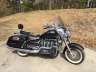 2013 Triumph ROCKET III TOURING ABS, motorcycle listing