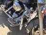 2003 Harley-Davidson ROAD KING ANNIVERSARY EDITION, motorcycle listing