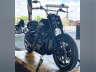 2018 Harley-Davidson LOW RIDER, motorcycle listing
