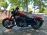 2018 Harley-Davidson SPORTSTER 883 IRON, motorcycle listing