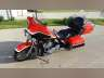 2012 Harley-Davidson ELECTRA GLIDE CVO ULTRA CLASSIC, motorcycle listing