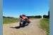 2012 Harley-Davidson ELECTRA GLIDE CVO ULTRA CLASSIC