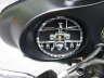 2012 Harley-Davidson ELECTRA GLIDE ULTRA LIMITED, motorcycle listing