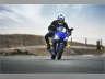 2019 Yamaha YZF-R3, motorcycle listing