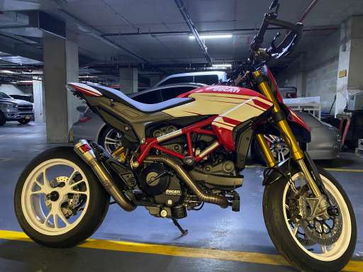 Brooklyn Ny Ducati For Sale Ducati Motorcycles Cycle Trader