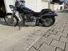 2004 Harley-Davidson SOFTAIL DEUCE, motorcycle listing