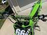 2021 Kawasaki KX 250, motorcycle listing