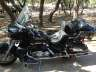 2004 Yamaha ROYAL STAR MIDNIGHT, motorcycle listing