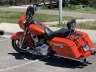 2011 Harley-Davidson STREET GLIDE, motorcycle listing