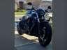 2007 Harley-Davidson V-ROD, motorcycle listing