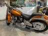 1994 Harley-Davidson FAT BOY S, motorcycle listing
