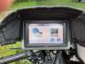 2001 Honda GOLD WING 1800 ABS, motorcycle listing
