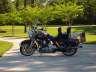 2000 Harley-Davidson ROAD KING CLASSIC, motorcycle listing
