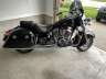 2020 Indian SPRINGFIELD, motorcycle listing