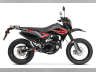 2021 Ssr Motorsports XF250 DUAL SPORT, motorcycle listing