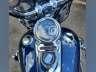 2013 Harley-Davidson SWITCHBACK, motorcycle listing