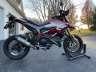 2016 Ducati HYPERMOTARD 939 SP, motorcycle listing
