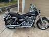 2008 Harley-Davidson SUPER GLIDE DYNA CUSTOM, motorcycle listing