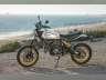 2018 Ducati SCRAMBLER DESERT SLED, motorcycle listing