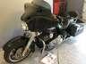 2010 Harley-Davidson STREET GLIDE, motorcycle listing