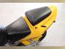 1998 Honda CBR 900RR, motorcycle listing