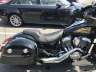 2014 Indian CHIEFTAIN, motorcycle listing