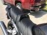 2016 Yamaha FJ1300, motorcycle listing
