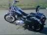 2011 Harley-Davidson SUPER GLIDE DYNA CUSTOM, motorcycle listing