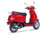 2021 Wolf Brand Scooters LUCKY, motorcycle listing
