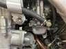 2013 Honda CRF 450X, motorcycle listing