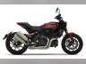2022 Indian FTR S, motorcycle listing