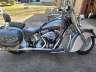 2000 Indian CHIEF VINTAGE, motorcycle listing