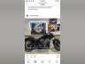 2019 Harley-Davidson BREAKOUT CVO, motorcycle listing