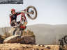 2022 Gas Gas TXT Racing 250, motorcycle listing