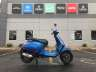 2022 Vespa SPRINT 150 S - gray, blue (TAKING ORDERS NOW), motorcycle listing