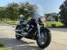 2002 Yamaha ROAD STAR MIDNIGHT, motorcycle listing