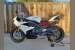 2017 Triumph DAYTONA 675R ABS