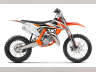 2022 KTM 85 SX 17/14, motorcycle listing