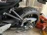 2018 Kawasaki Z 900RS ABS, motorcycle listing